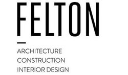 Felton Construction