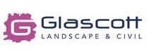 Glascott Civil